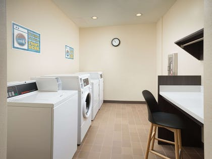 Property amenity | Home2 Suites by Hilton Chattanooga Hamilton Place