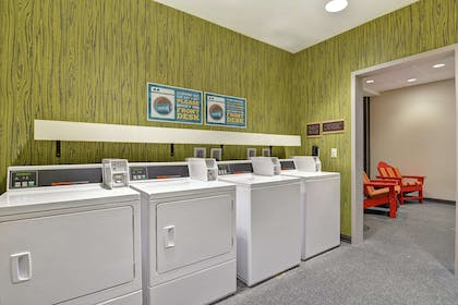Property amenity | Home2 Suites Madison Huntsville Airport