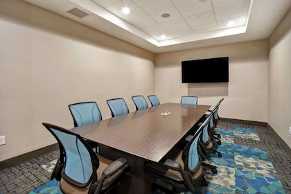 Meeting Room | Home2 Suites by Hilton Georgetown