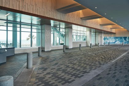Meeting Room | Ocean Enclave by Hilton Grand Vacations
