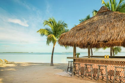 Exterior   Baker's Cay Resort Key Largo, Curio Collection by Hilton