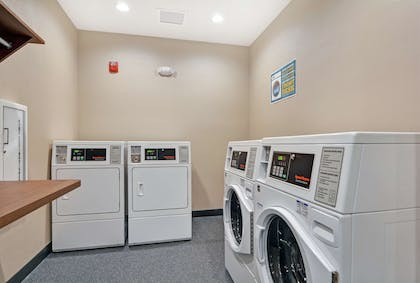 Property amenity | Home2 Suites by Hilton Bettendorf Quad Cities