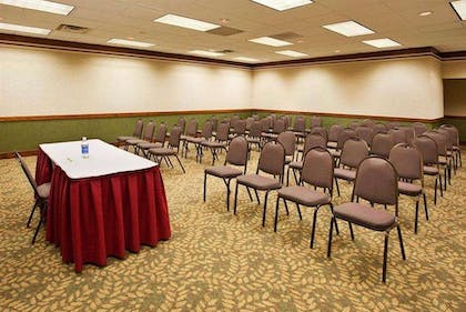 Meeting Room | Baymont by Wyndham Marietta