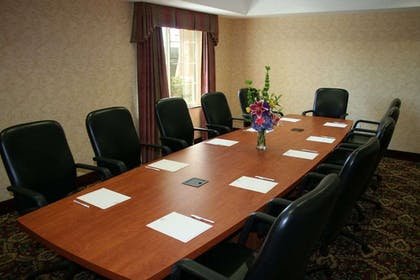 ConferenceCenter   Arbor Inn and Suites