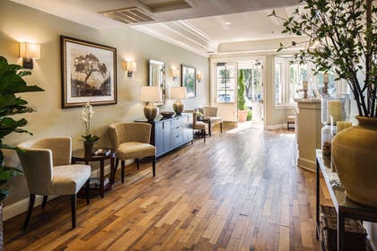 Property amenity | Fess Parker Wine Country Inn