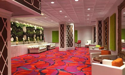 Meeting room | Peppermill Resort Spa Casino