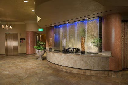 Spa | Peppermill Resort Spa Casino