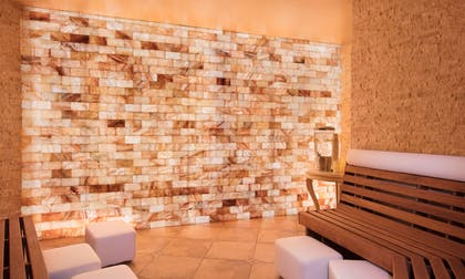 Spa Himalayan Retreat | Peppermill Resort Spa Casino