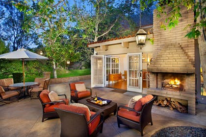 Property amenity | Rancho Bernardo Inn