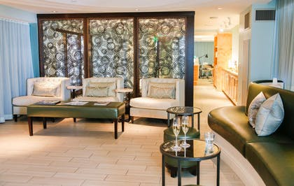 Spa | The Edgewater
