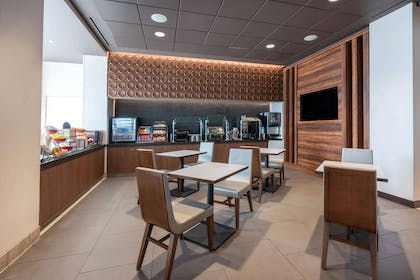 Property amenity | Wingate by Wyndham San Jose