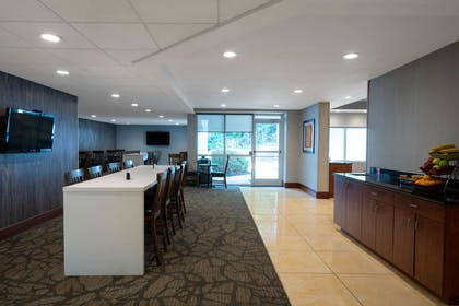 Property amenity | Wingate by Wyndham Fletcher at Asheville Airport