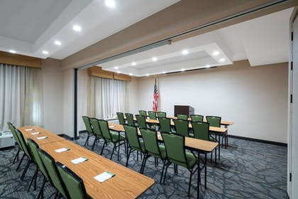 Meeting Room | Wingate by Wyndham Fletcher at Asheville Airport