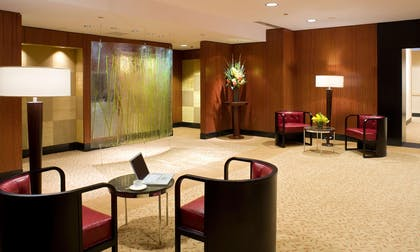 Meeting Room   Millennium Broadway New York Times Square