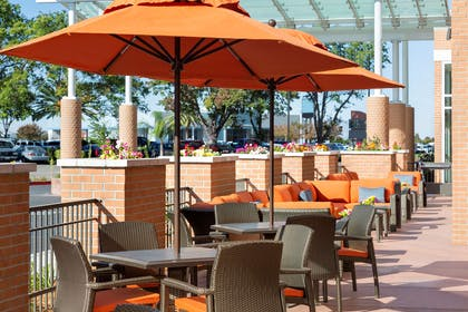 Recreational Facilities | Hyatt Place Vacaville
