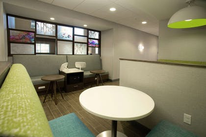 Business Center | Hampton Inn & Suites Kutztown, PA