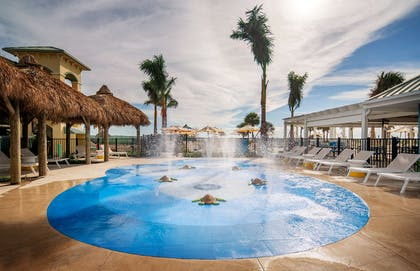 Sirata Beach Resort Splash Zone Two | Sirata Beach Resort