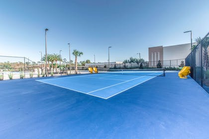 Recreational Facility | Magic Village Views Trademark Collection by Wyndham