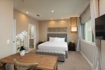 Guest room | Magic Village Views Trademark Collection by Wyndham