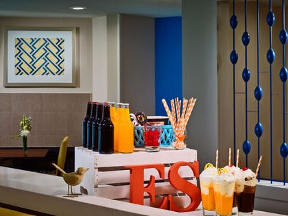 Everyday Surprise | Sonesta ES Suites Cincinnati - Blue Ash
