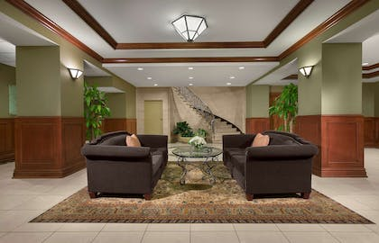 Conference Center Prefunction | The Chase Park Plaza Royal Sonesta St. Louis