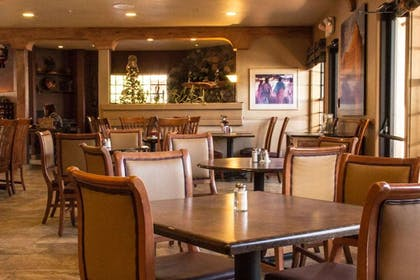 dining | Sedona Real Inn & Suites