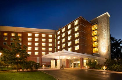 The Penn Stater Night x | The Penn Stater Hotel and Conference Center
