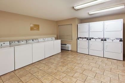 Laundry Facility | TownePlace Suites Denver West/Federal Center