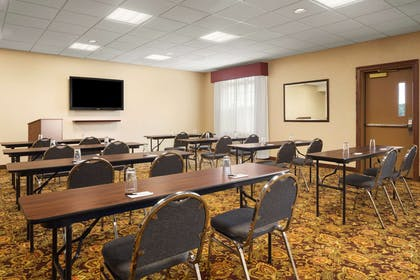 Meeting Room | Country Inn & Suites by Radisson, Bowling Green, KY