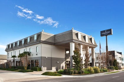Hotel Exterior | Country Inn & Suites by Radisson, Metairie (New Orleans), LA