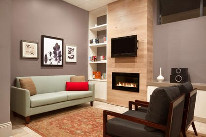 Lobby | Country Inn & Suites by Radisson, Metairie (New Orleans), LA