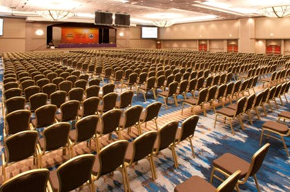 Three Clans Conference Center   Radisson Conference Center Green Bay