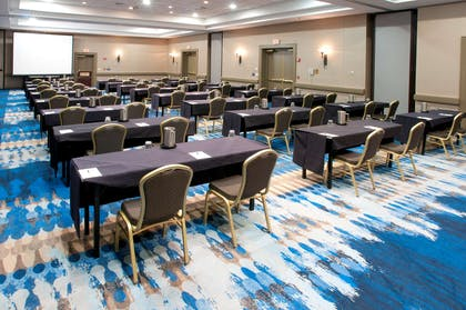 Iroquois Room   Radisson Conference Center Green Bay