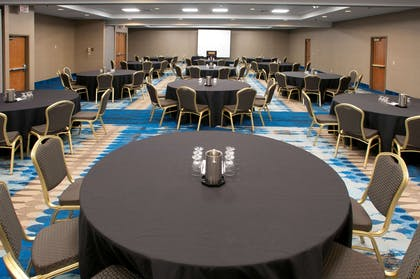 Great Lakes Room   Radisson Conference Center Green Bay