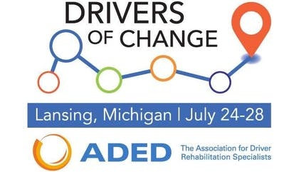 ADED | Radisson Hotel Lansing At The Capitol