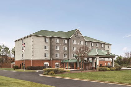 Hotel Exterior | Country Inn & Suites by Radisson, Homewood, AL