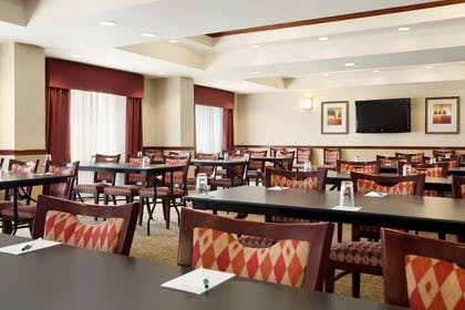 Meeting Room | Country Inn & Suites by Radisson, Conway, AR