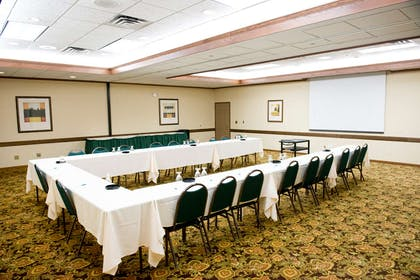 Meeting Room | Country Inn & Suites by Radisson, Chanhassen, MN