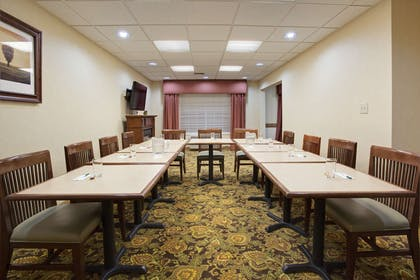 Meeting Room | Country Inn & Suites by Radisson, Greeley, CO
