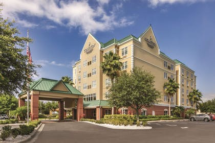 Hotel Exterior | Country Inn & Suites by Radisson, Tampa/Brandon, FL