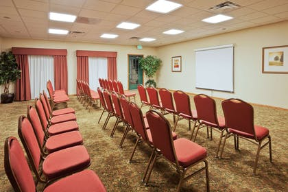 Meeting Room | Country Inn & Suites by Radisson, Jacksonville West, FL