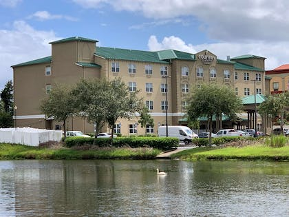 Exterior | Country Inn & Suites by Radisson, Jacksonville West, FL