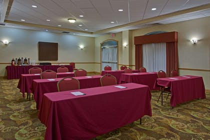 Meeting Room | Country Inn & Suites by Radisson, Orlando Airport, FL