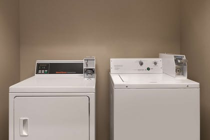 Laundry | Country Inn & Suites by Radisson, Orlando Airport, FL