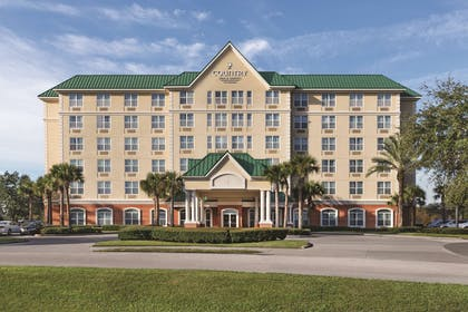 Exterior | Country Inn & Suites by Radisson, Orlando Airport, FL