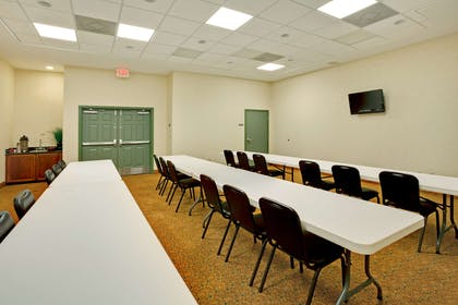 Meeting Room | Country Inn & Suites by Radisson, Tallahassee Northwest I-10, FL