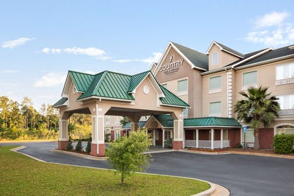 Hotel Exterior | Country Inn & Suites by Radisson, Albany, GA