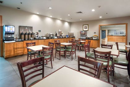 Breakfast Room   Country Inn & Suites by Radisson, Augusta at I-20, GA