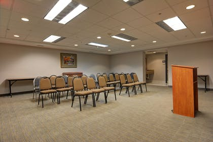 Meeting Room | Country Inn & Suites by Radisson, Conyers, GA
