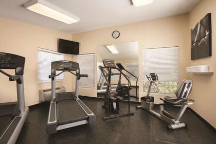 Fitness Center | Country Inn & Suites by Radisson, Atlanta Airport North, GA